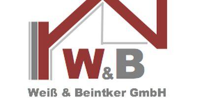 Weiß & Beintker GmbH Stukkateuermeisterbetrieb in Bamberg