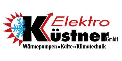 Elektro Küstner GmbH in Schwäbisch Hall