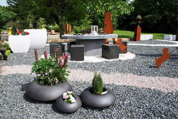 bilder und fotos zu fleur d garten und landschaftsbau in essen raadter str. Black Bedroom Furniture Sets. Home Design Ideas