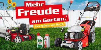 Bäumer online GmbH in Greven in Westfalen