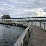 Hemmelsdorfer See in Timmendorfer Strand