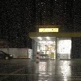 Netto Marken-Discount in Scharbeutz
