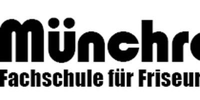Friseurmeisterschule Münchrath Fachschule für Friseure GmbH in Köln