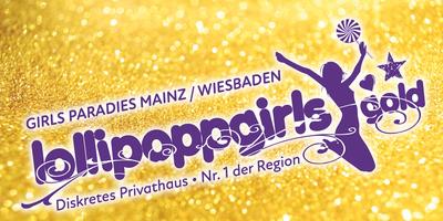 Lollipopp-Girls Paradies in Mainz-Kastel Stadt Wiesbaden