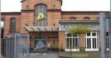 Kulturfabrik Krefeld e.V. in Krefeld