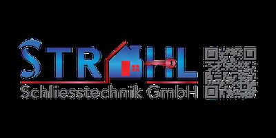 Strahl Schliesstechnik GmbH in München