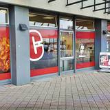 COUPERS Friseure Langenhagen in Langenhagen