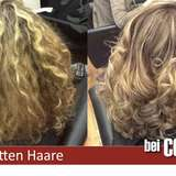 COUPERS Friseure in Hannover