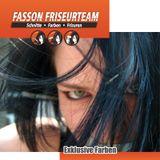 Fasson Friseurteam in Stadthagen