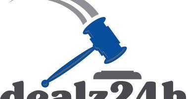 dealz24h in Kamp Lintfort