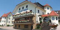 Nutzerfoto golocal 1 Hotel Gasthof Rangau