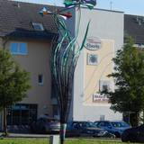 Metzgerei Eberle in Horgenzell