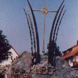 Friedhof Tettnang Tannau in Tettnang