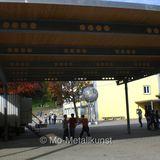 Schulzentrum in Bodnegg
