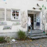 Casa Mia, Kosmetik, Fusspflege, Mode in Wilhelmsdorf in Württemberg