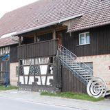Fäßler Matthäus Freier Architekt in Ringgenweiler Gemeinde Horgenzell