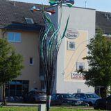 Bäckerei Maier Bäckerei und Lebensmittel in Wilhelmskirch Gemeinde Horgenzell