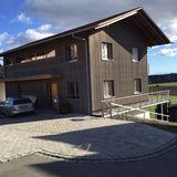 Architektur Meschenmoser Architekt in Horgenzell
