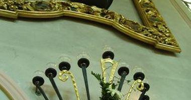 Katholisches Pfarramt in Horgenzell