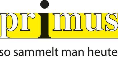 Primus GmbH in Konstanz