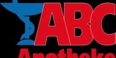 ABC Apotheke, Inh. Bernd Wilcken in Siegen