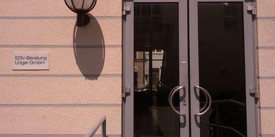 EDV-Beratung Unger GmbH in Pfaffenhofen an der Ilm