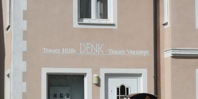 Bestattungsinstitut Denk Trauerhilfe GmbH in Pfaffenhofen an der Ilm