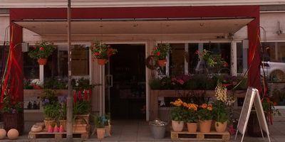 Der besondere Laden Neumair in Pfaffenhofen an der Ilm