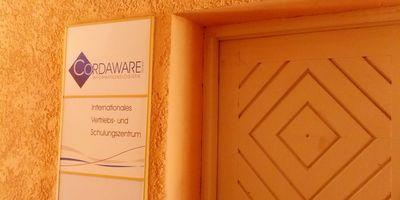 Cordaware GmbH in Pfaffenhofen an der Ilm