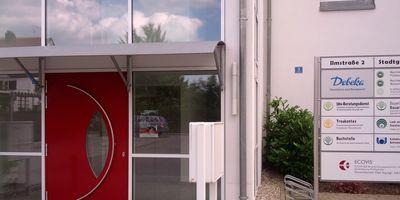 ECOVIS BLB Steuerberatungsgesellschaft mbH in Pfaffenhofen an der Ilm