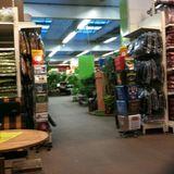Pflanzen-Kölle Gartencenter GmbH & Co. KG Berlin - Teltow in Teltow