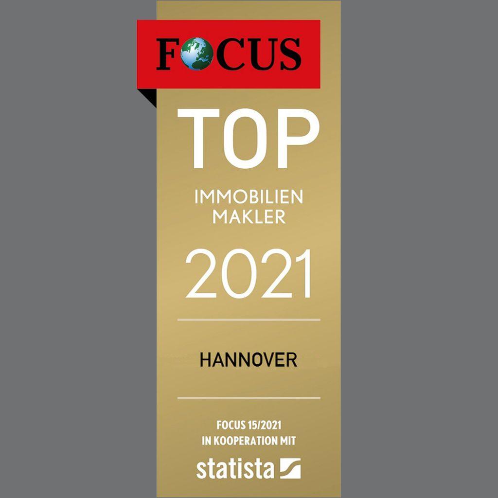 Nutzerfoto 1 WohnTraum Immobilien Hannover
