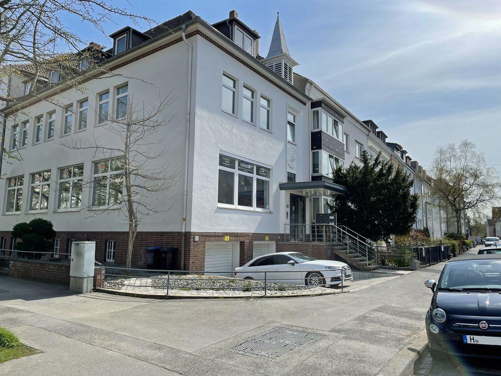 Nutzerfoto 2 WohnTraum Immobilien Hannover