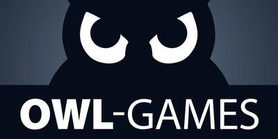 OWL Games in Paderborn