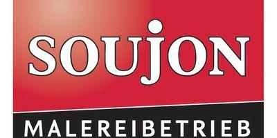 Malereibetrieb Soujon in Lilienthal