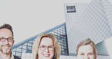 Sascha Simon e. K. GV der Allianz Versicherungsagentur in Weyhe bei Bremen