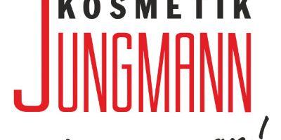 Kosmetik Jungmann in Borna