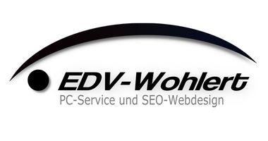 EDV Wohlert Andreas in Heiligenhaus