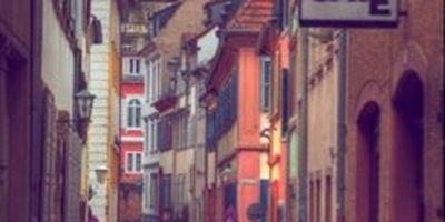 Cave 54 Vereinigung zur Pflege studentischer Geselligkeit e.V. in Heidelberg