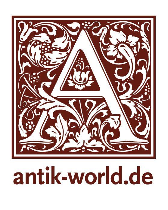 antiquit ten sch ler 1 bewertung ansbach golocal. Black Bedroom Furniture Sets. Home Design Ideas