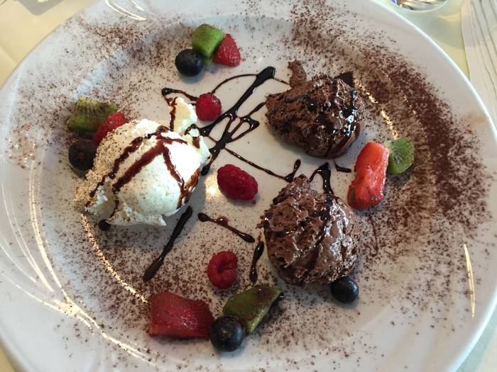 Stellenangebote Cafe Del Sol Castrop Rauxel