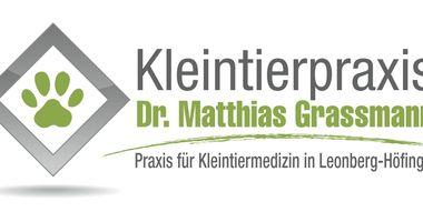 Grassmann M. Dr.med.vet. Kleintierpraxis in Höfingen Gemeinde Leonberg in Württemberg
