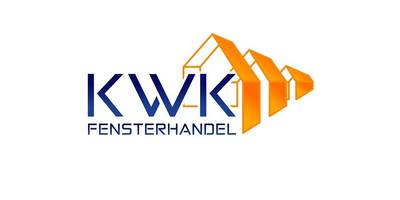 KWK Fensterhandel in Blankenfelde-Mahlow