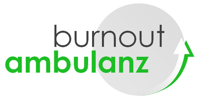Burnout Ambulanz Stuttgart in Ditzingen