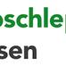 Abschleppdienst Essen in Essen