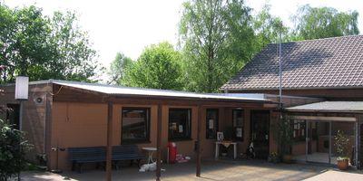 Tierschutzverein Bielefeld und Umgebung e.V. in Bielefeld