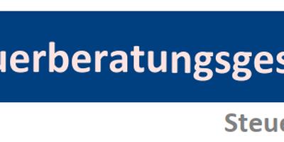 BTB Steuerberatungsgesellschaft mbH Potsdam in Potsdam