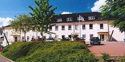 Witt Schulungszentrum GmbH in Auerbach im Vogtland