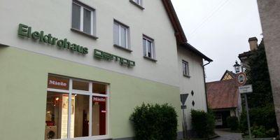Elektrohaus Gempp GmbH in Weil am Rhein