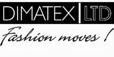 Dimatex Ltd. in Langen in Hessen